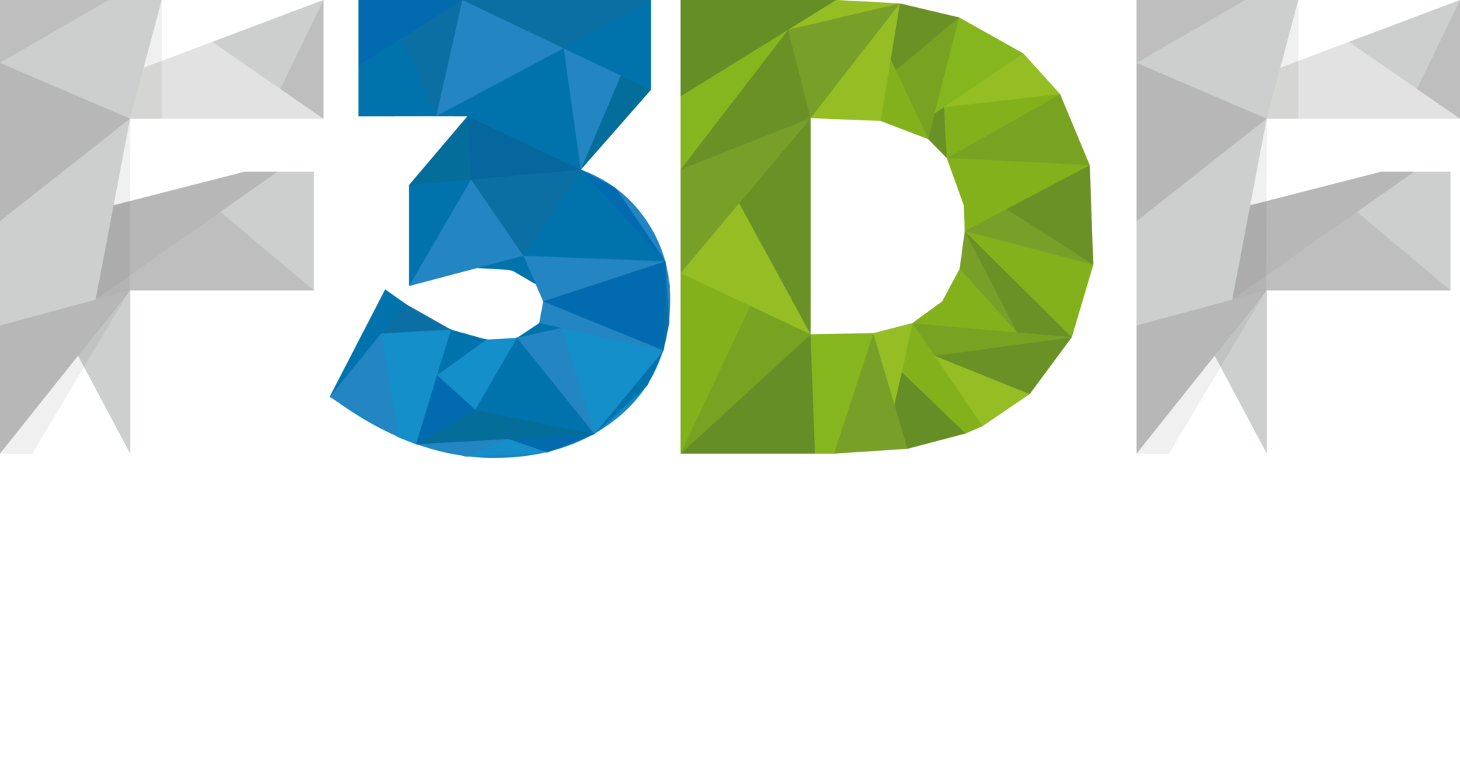 F3DF E-learning