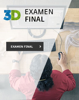 examen-final-F3DF-elearning