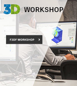 f3df-workshop-F3DF-elearning