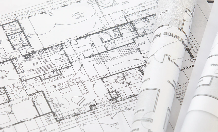 what-is-the-difference-between-blueprints-and-floor-plans-image-3ds-max